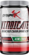 DYNAMIK Vindicate BCAA 30 serving